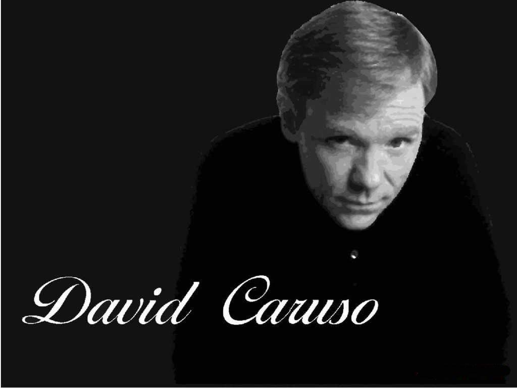 girls-free-naked-pictures-of-david-caruso-bisutt-nudei-free