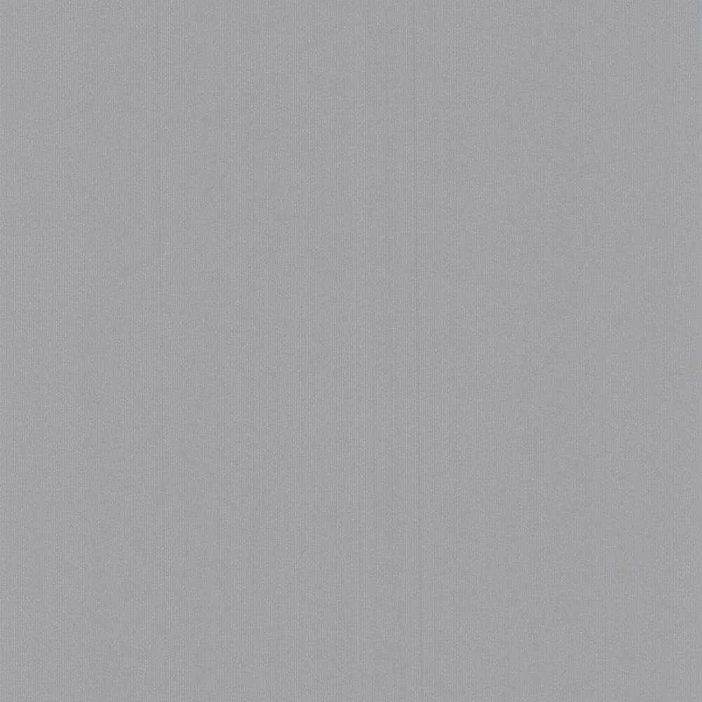 Silver Grey Wallpaper - WallpaperSafari