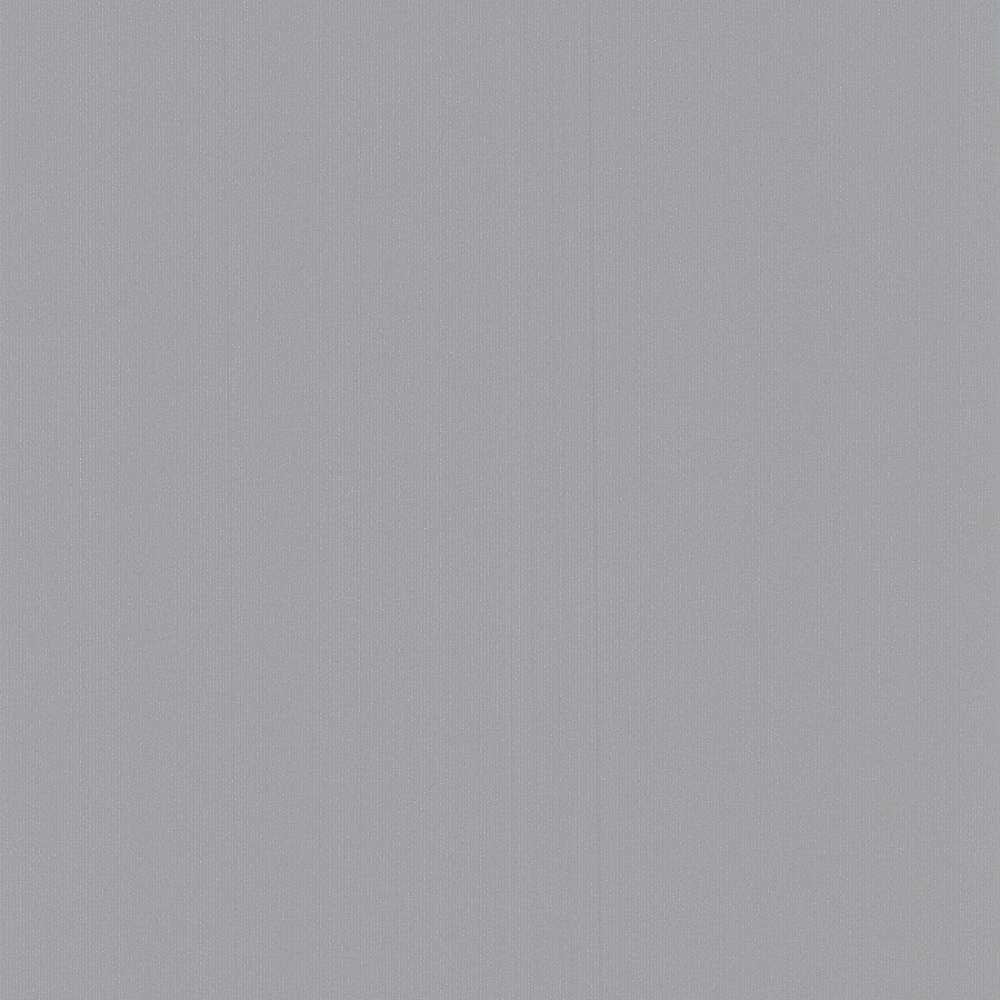 [49+] Silver Grey Wallpaper On WallpaperSafari