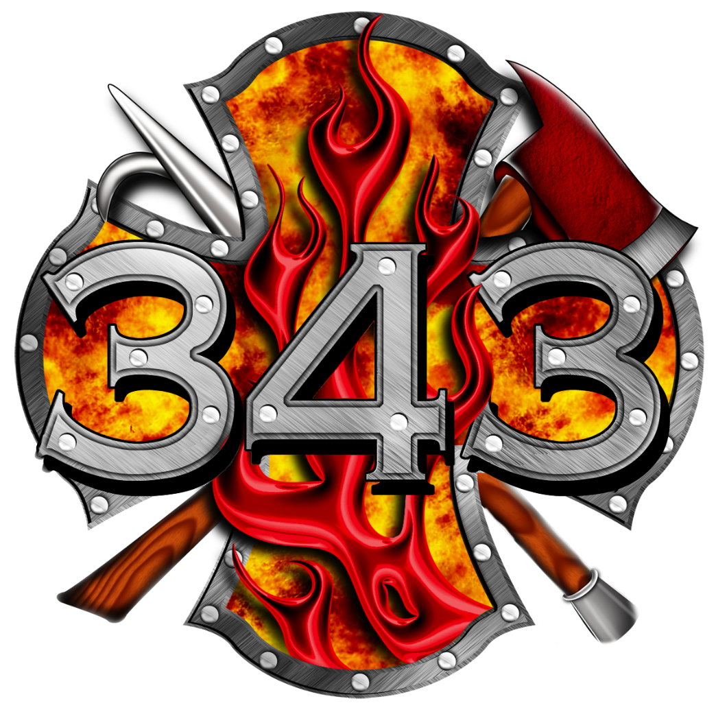 Fire Rescue Maltese Cross Decal HD Walls Find Wallpapers 1044x1038
