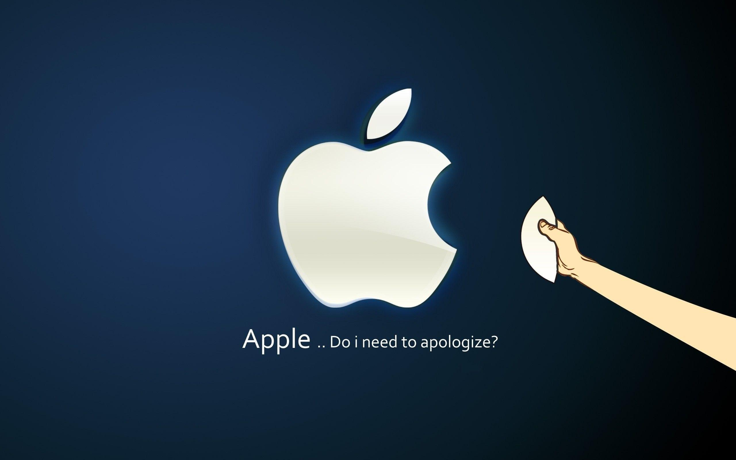 16862 funny mac wallpapers 2560x1600
