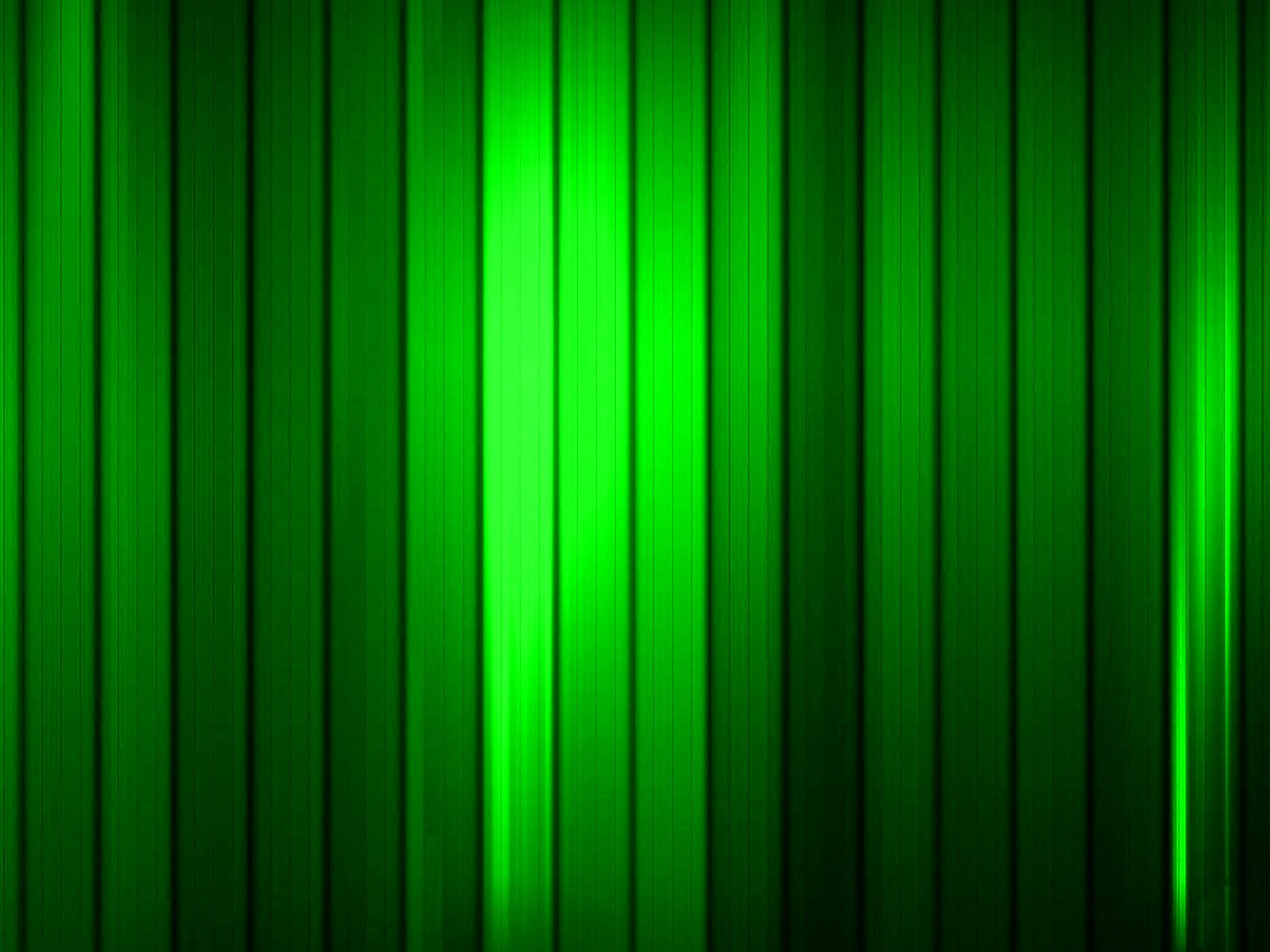 Download 32 Best HD Green Wallpapers of 2017 1600x1200