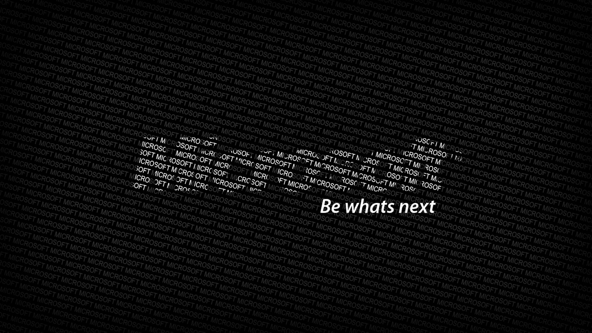 Microsoft Desktop Wallpaper Backgrounds 1920x1080