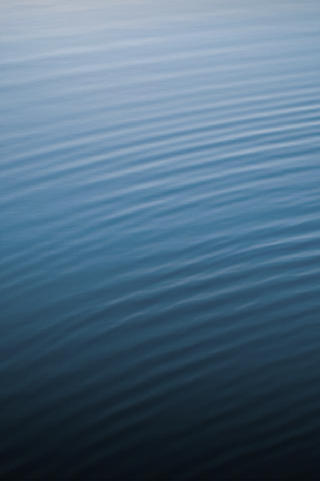 iOS 6 Wallpaper 640 960 640x960