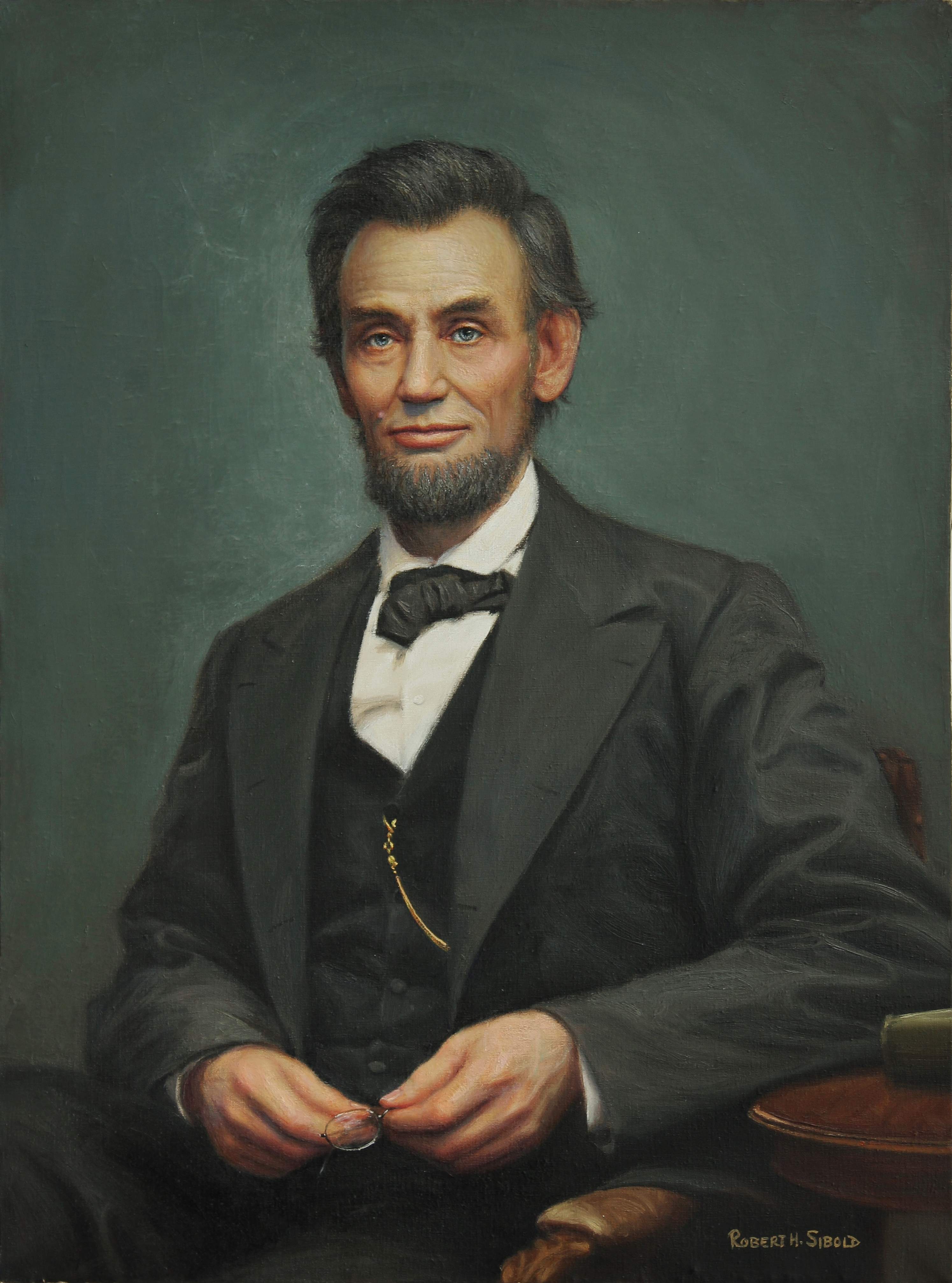 Abraham Lincoln images Abraham Lincoln HD wallpaper and 2990x4029