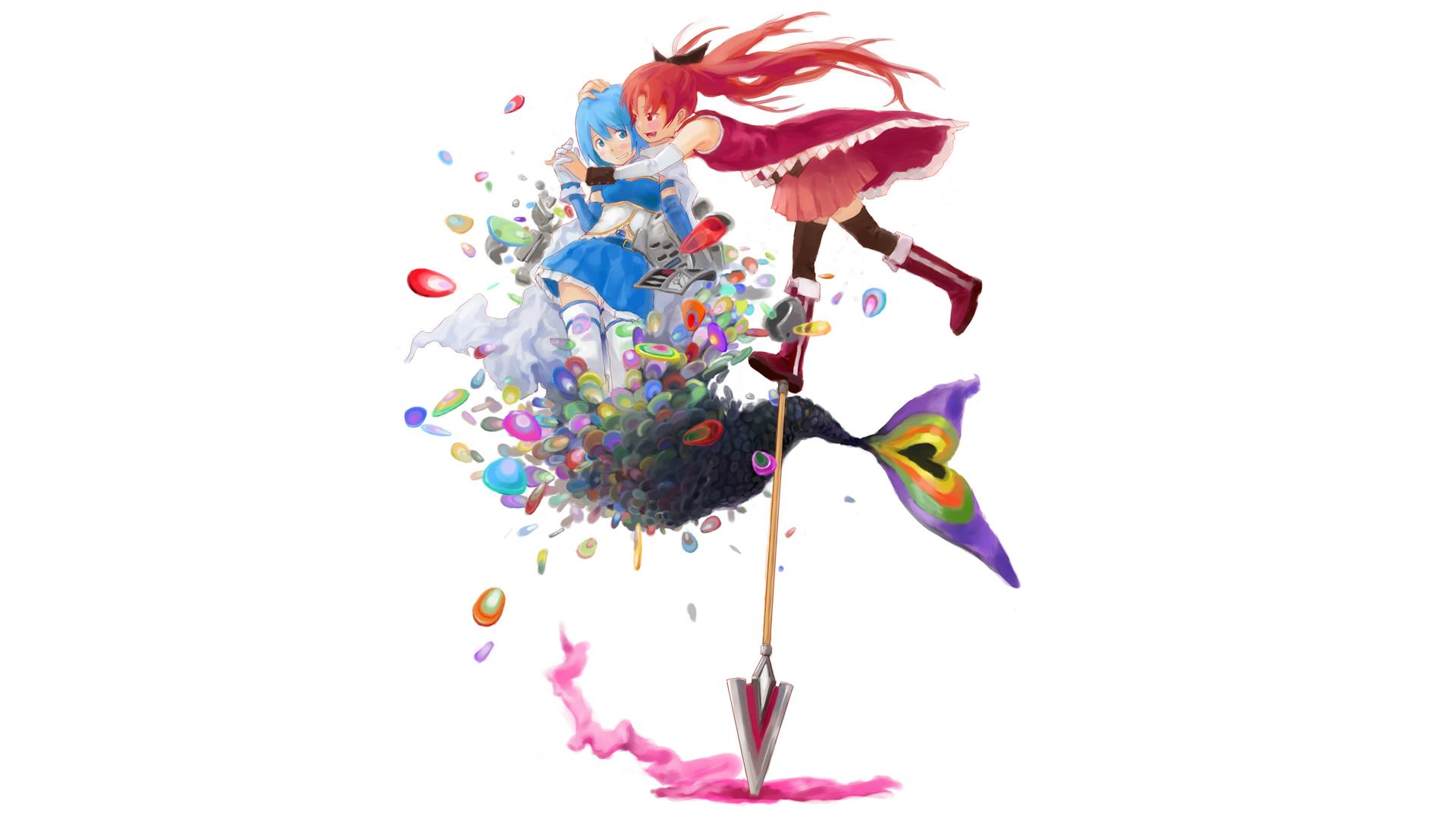 Google anime wallpapers wallpapersafari - Google anime wallpaper ...