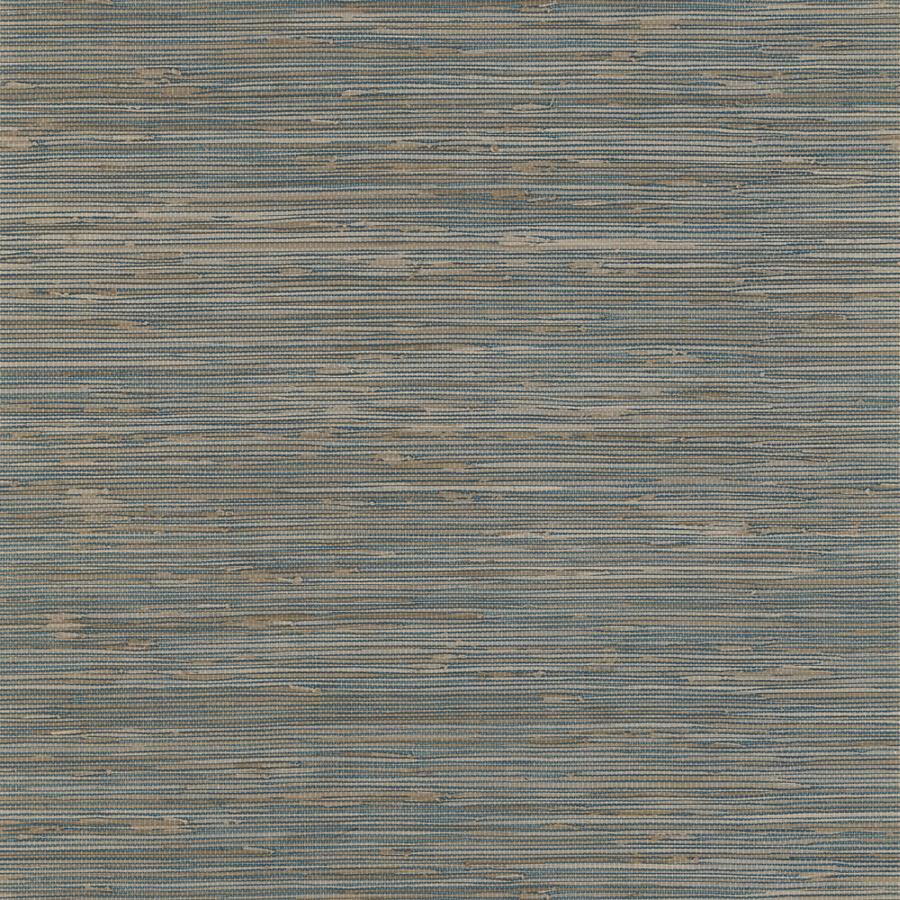 grasscloth definition 2015   Grasscloth Wallpaper 900x900