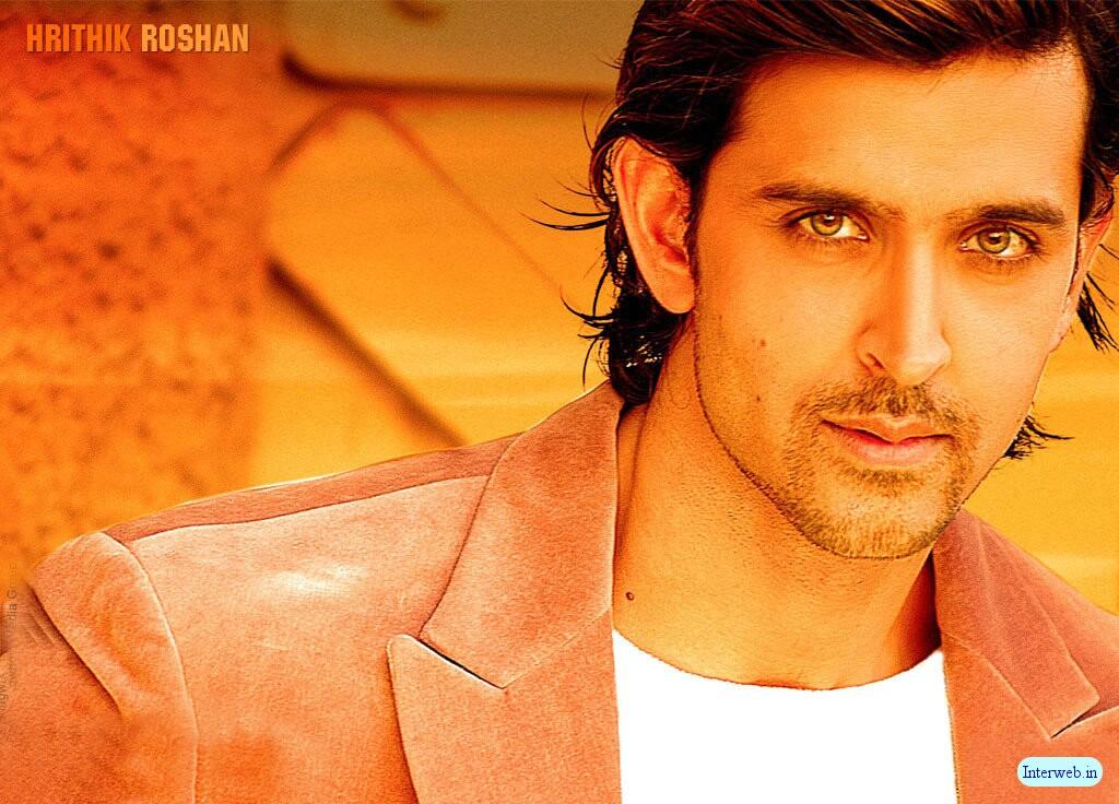Thread Bollywood Celebrity Actors wallpaper For Desktop 1024x736