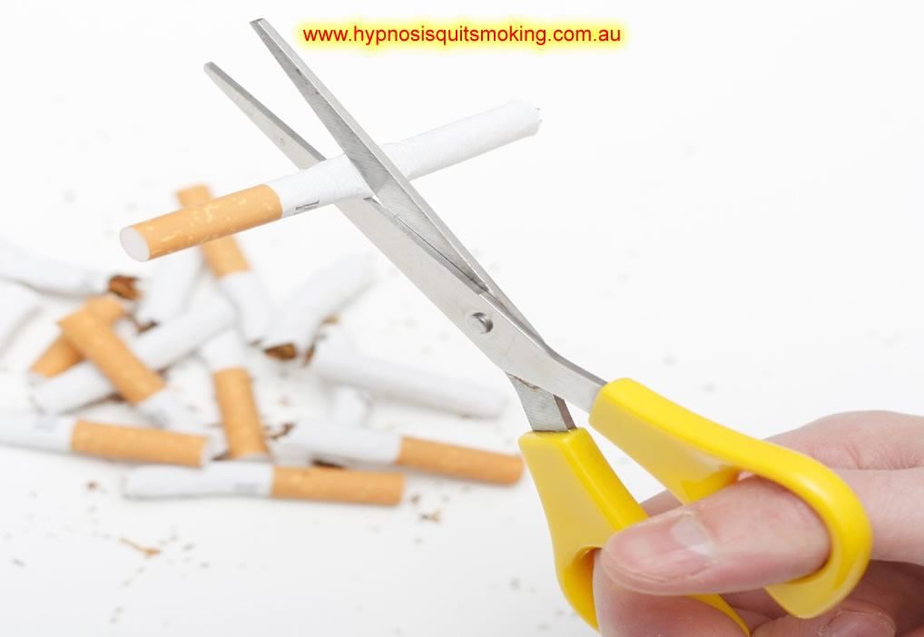 stop smoking led hd hq wallpapers wallpaperledcom 99999 Hypnosis 1018x702