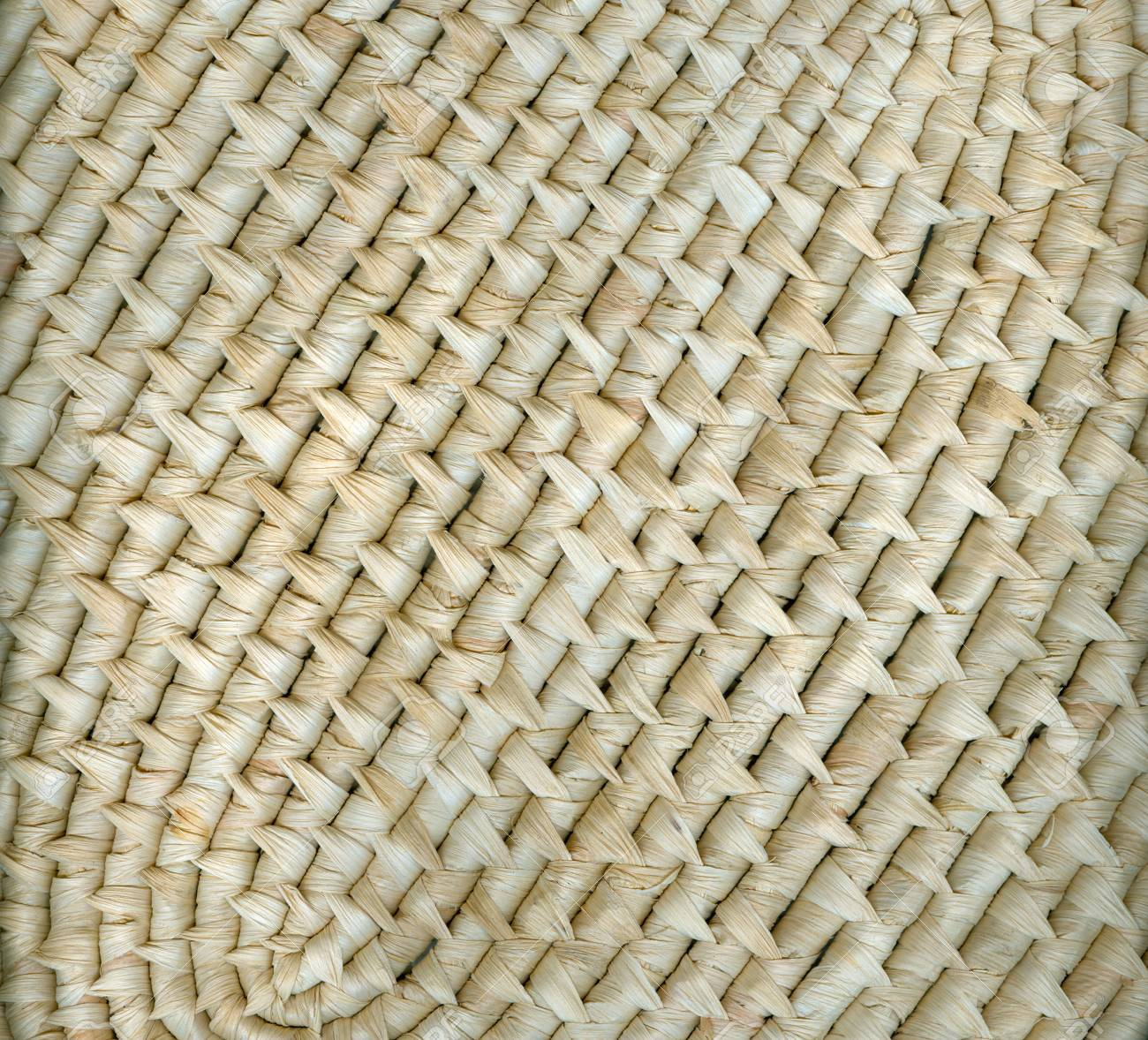 Very High Resolution Raffia Background Stock Photo Picture And 1300x1178