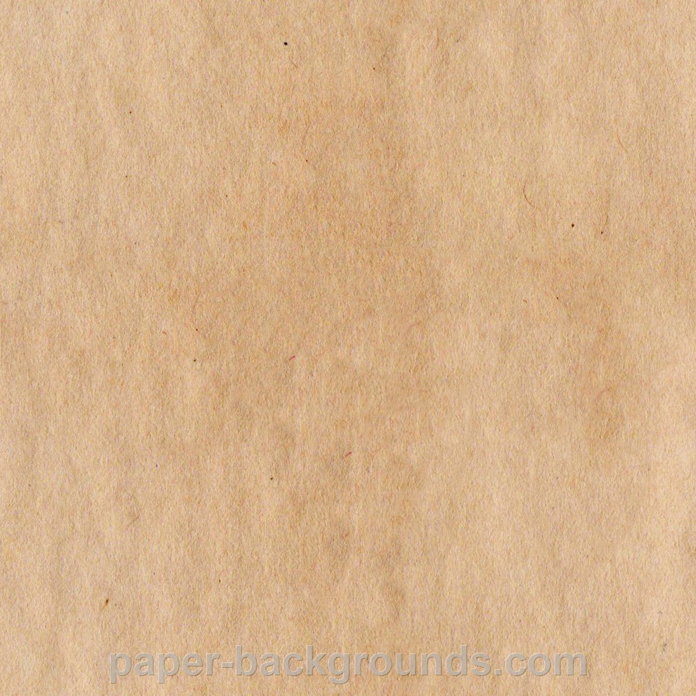 Vintage Brown Background 1013x1013