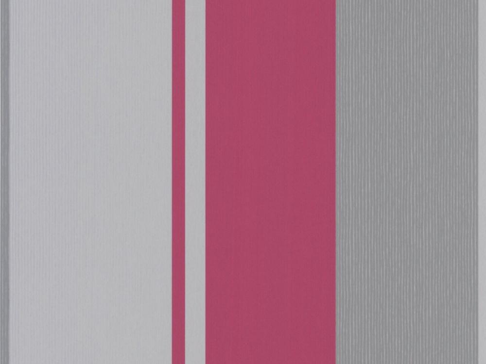 Free pink and silver wallpaper wallpapersafari for Pink and grey wallpaper
