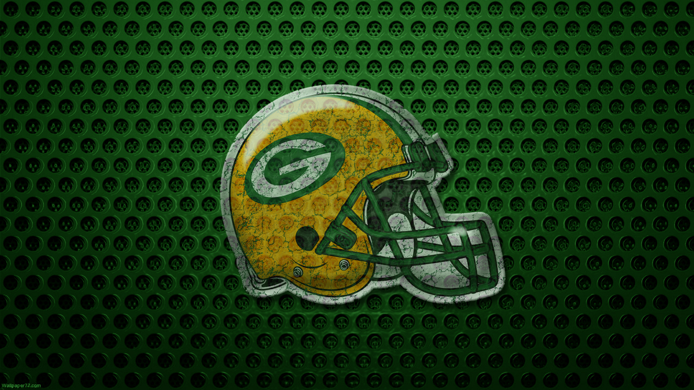 Green Bay Packer Wallpaper: 2015 Green Bay Packers Wallpaper