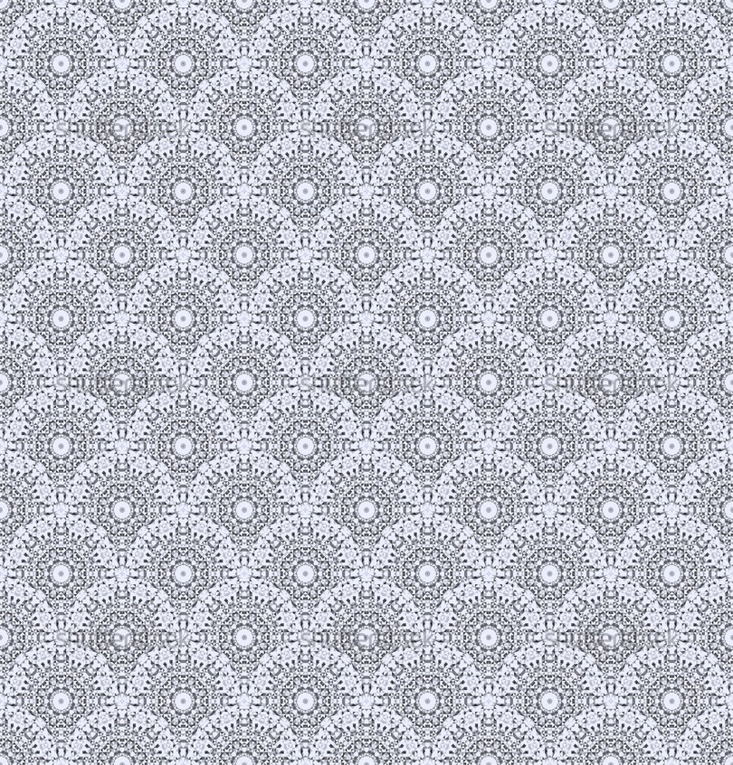 Pattern Vintage Wallpaper Background Mosaic Texture for Textile Print 810x846