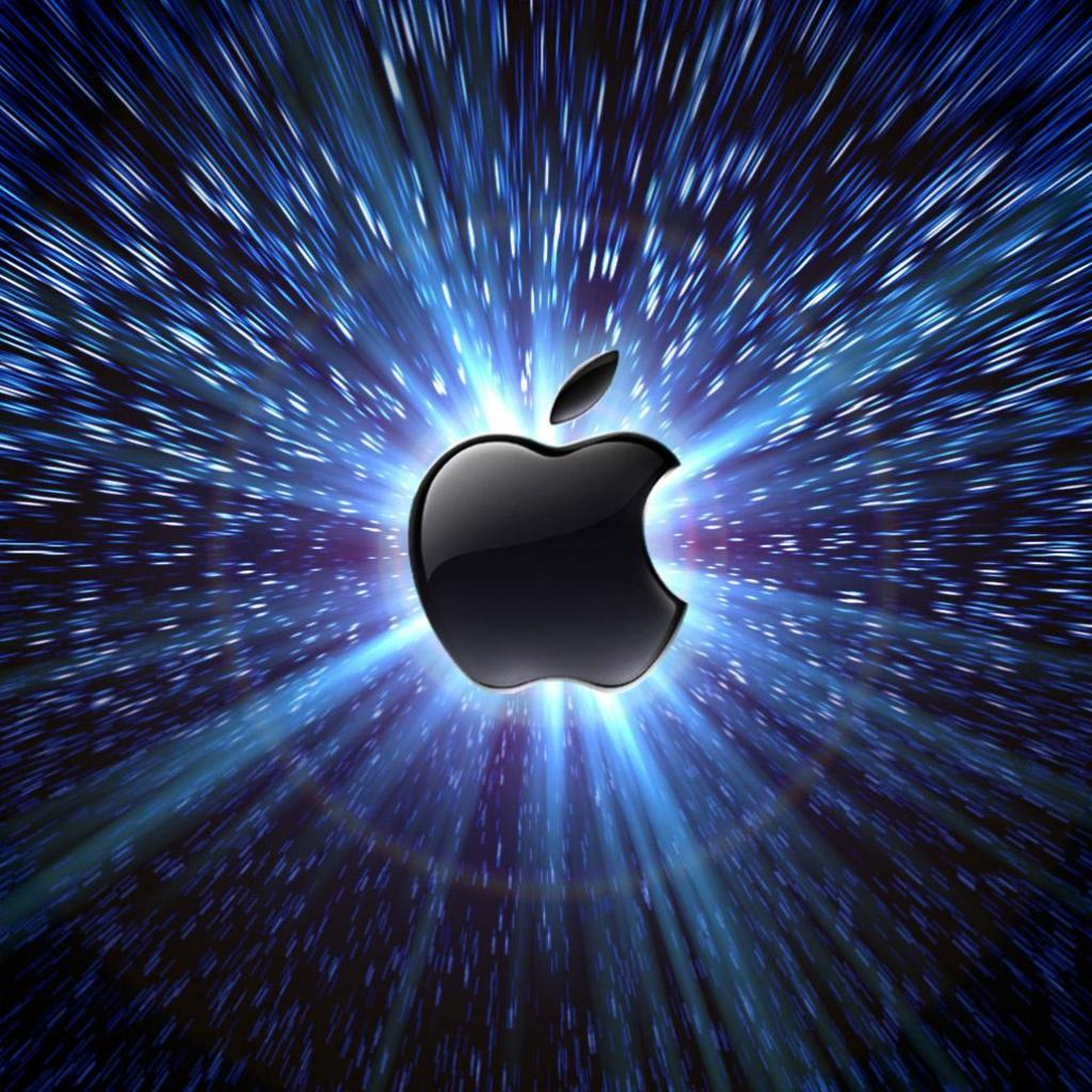 Wallpapers Wallpapers HD Wallpapers Apple iPad 2 Wallpapers 1024x1024