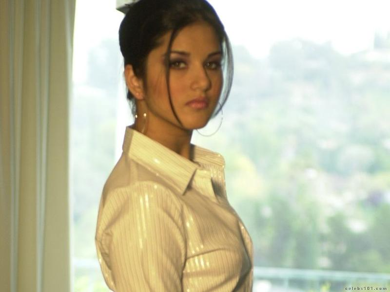 Sunny Leone hot Wallpaper | Hd Wall-paperz