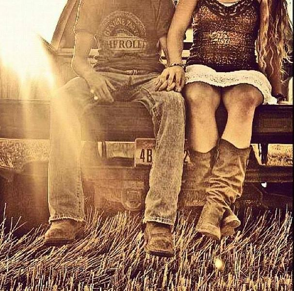 I Love Country Music Wallpaper Cute Country Gi...