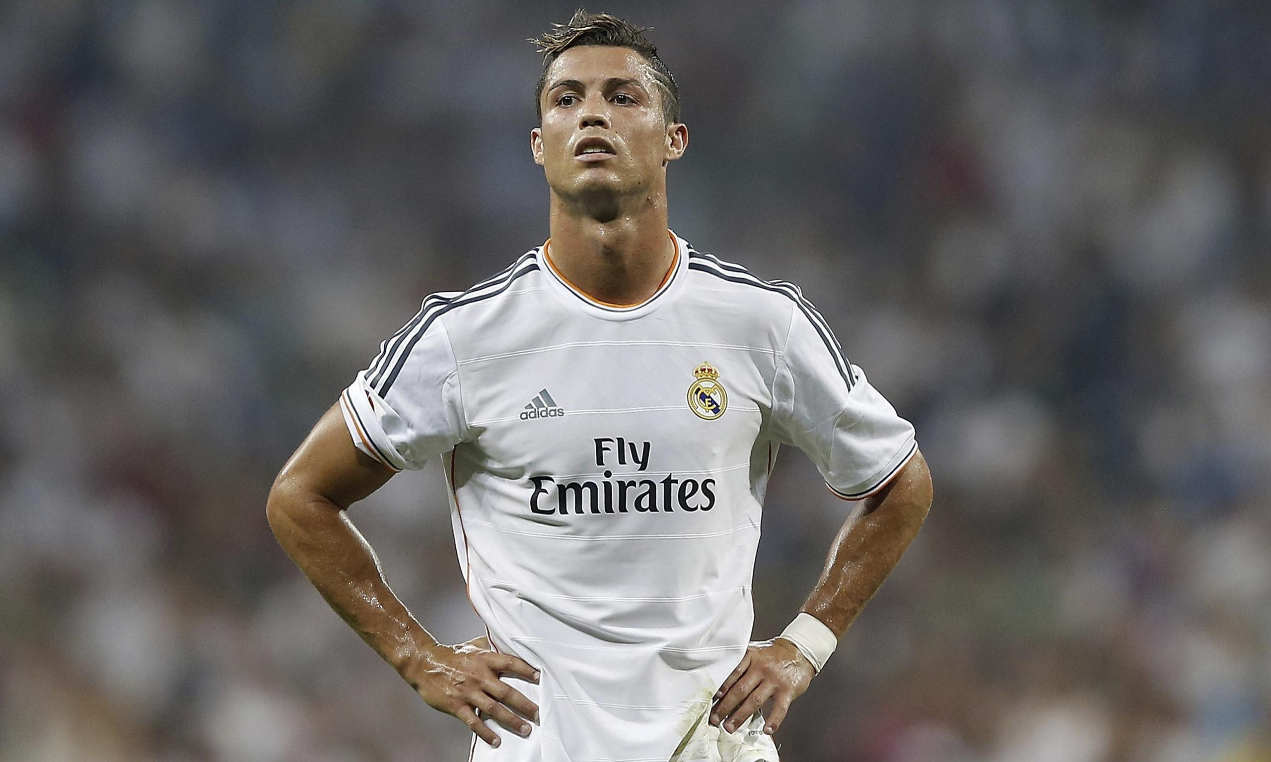 United piensa en fichaje de Cristiano Ronaldo temporada 2015   2016 2560x1536