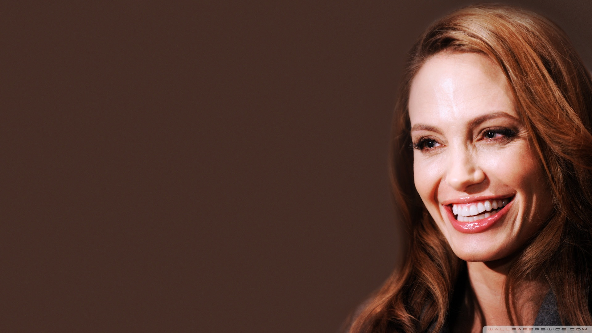 Angelina Jolie Pretty Wallpaper 1920x1080 Angelina Jolie Pretty 1920x1080