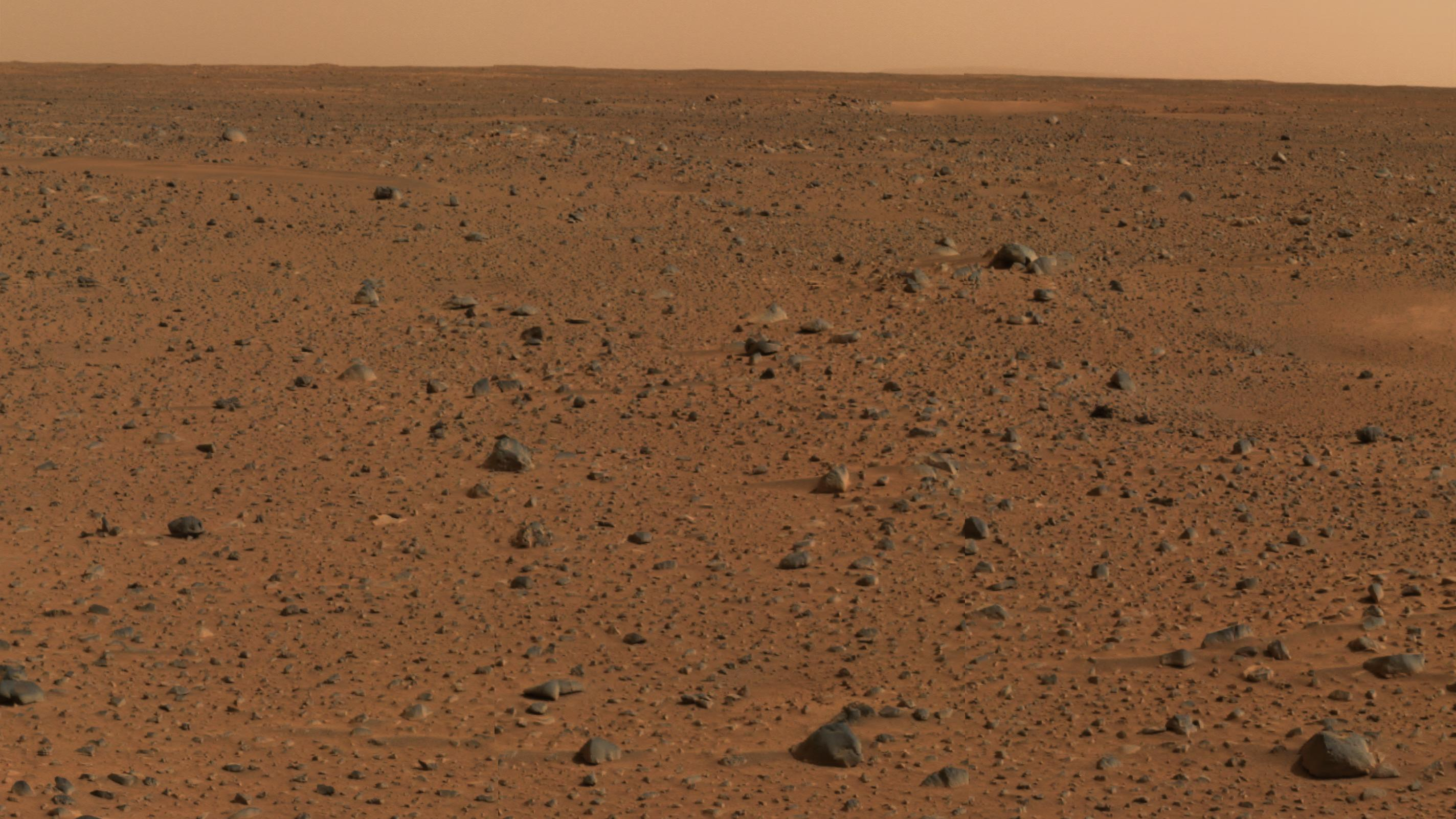 mars rover pictures hd - photo #18