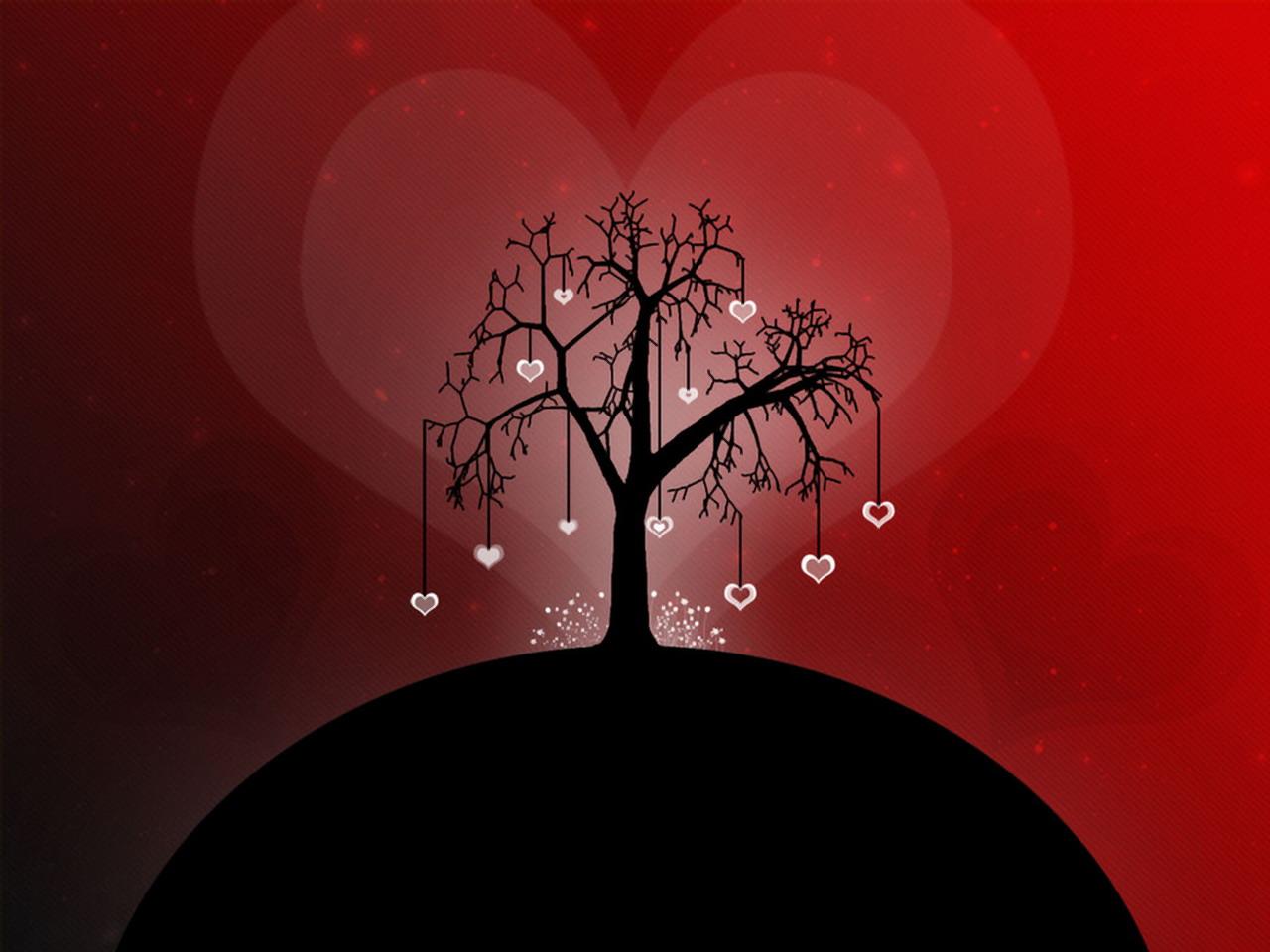 New Love Wallpapers Full HD - WallpaperSafari