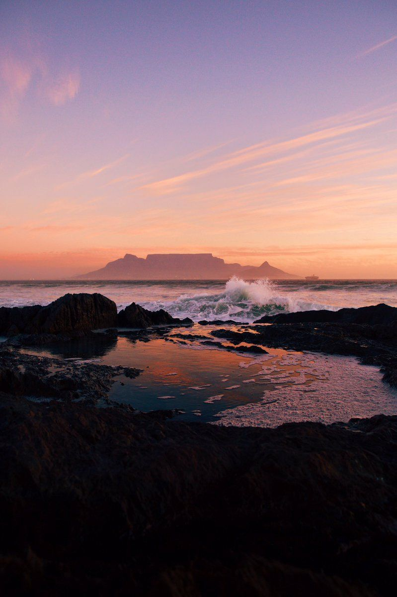 Free Download 30 Cape Town Wallpapers Download At