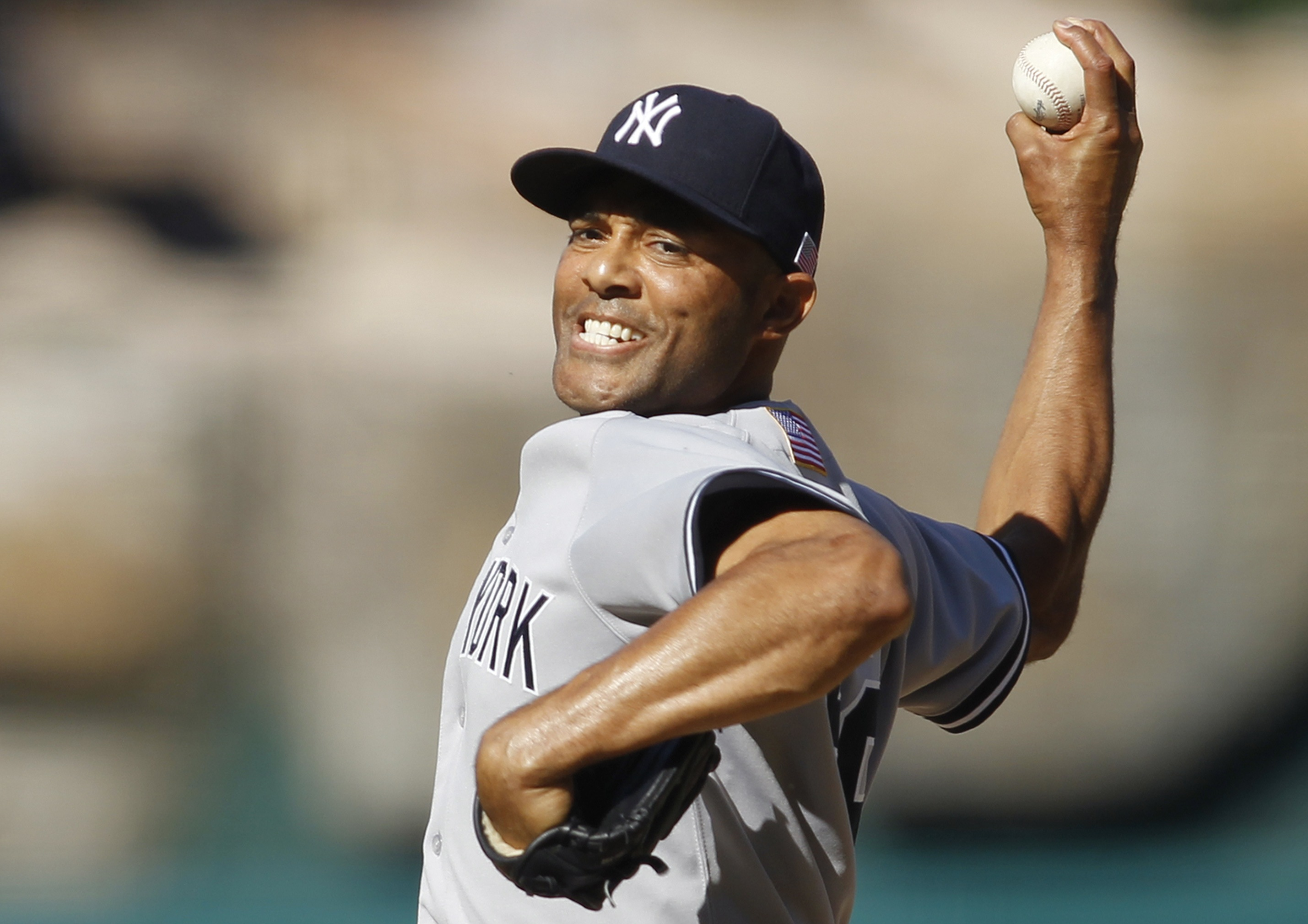 Mariano Rivera hd wallpaper free | Download HD Wallpapers