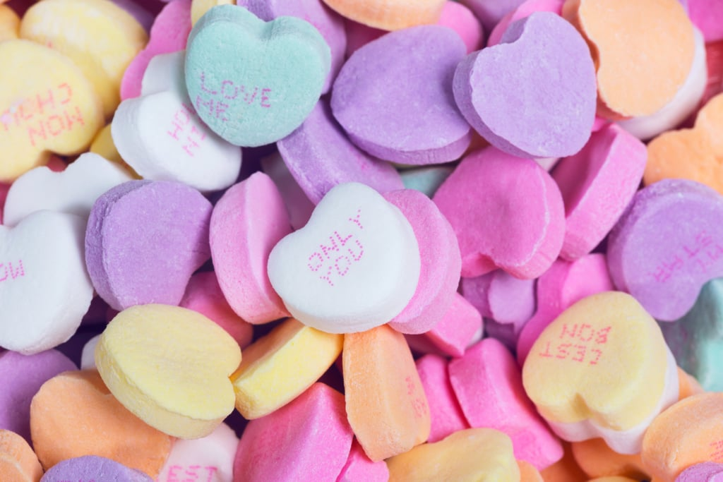 Cute Valentines Day Desktop Backgrounds POPSUGAR Tech