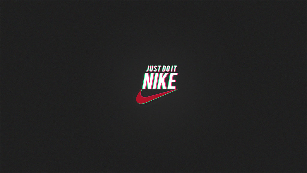 74 Free Nike Wallpaper Backgrounds On Wallpapersafari