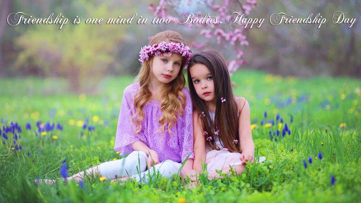 Friends Forever HD Wallpaper Happy Friendship day Friends Best 736x414