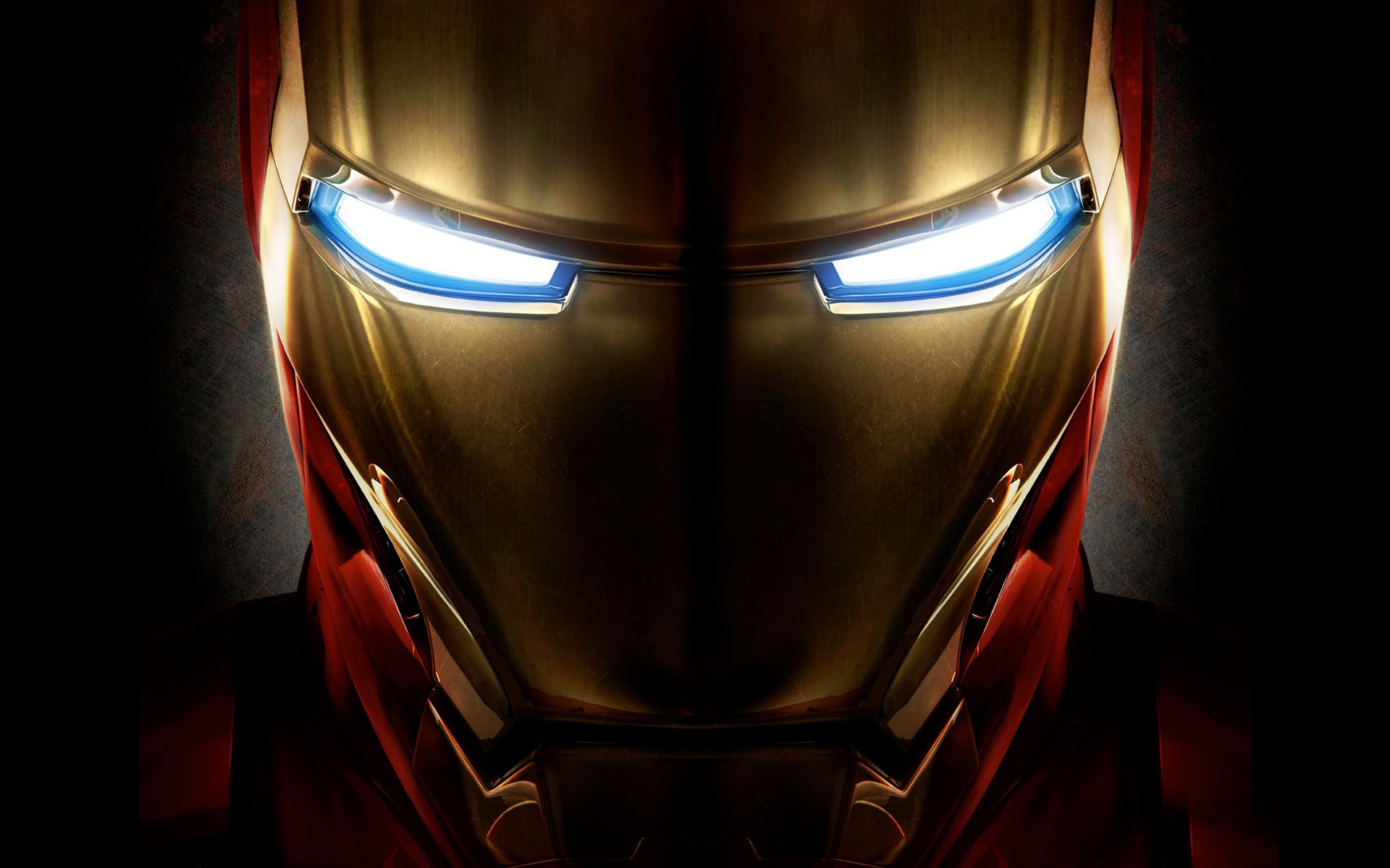 Iron Man 3 Juned11blog 1920x1200