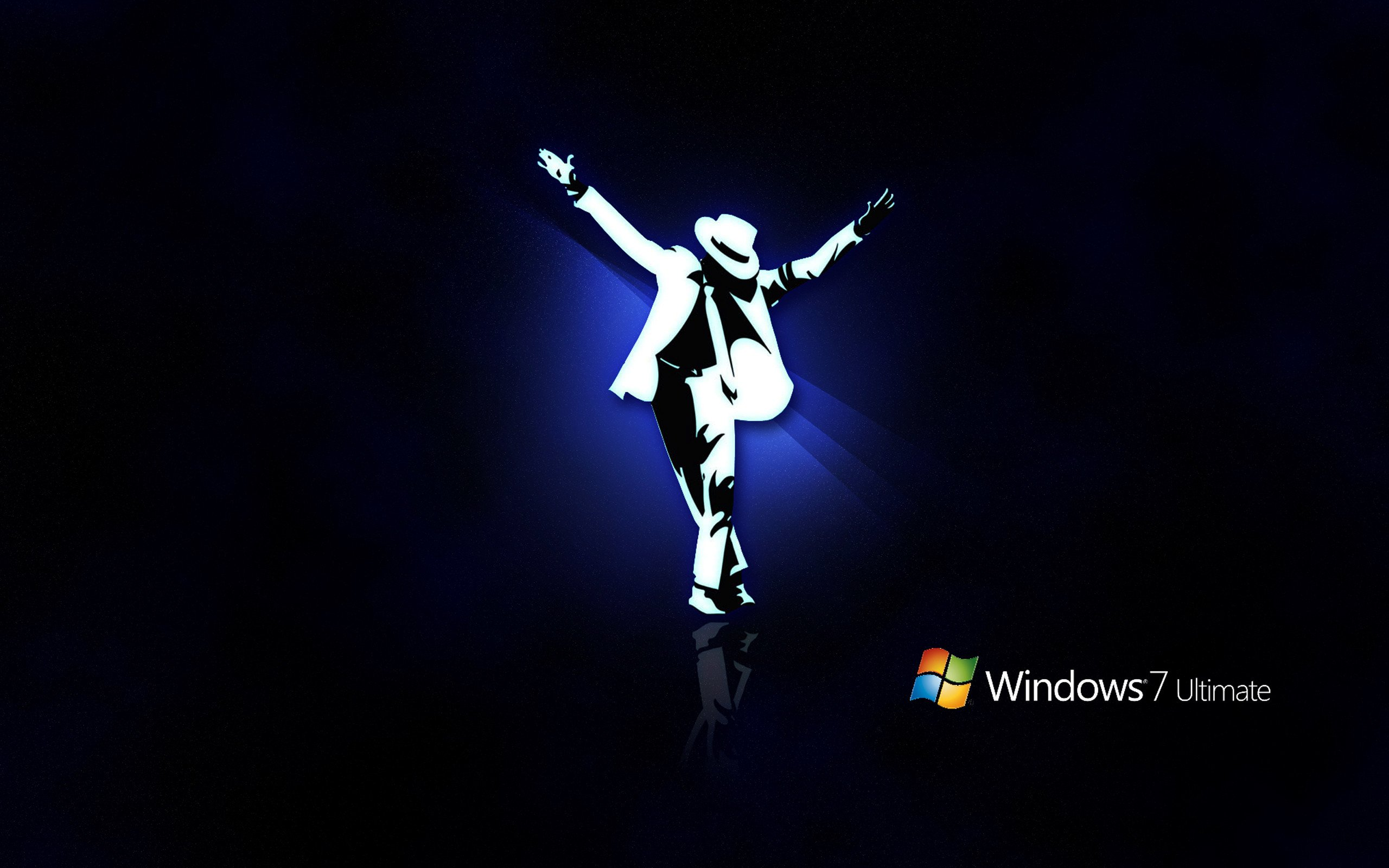 Windows 7 Ultimate Desktop Background 56 images 2560x1600