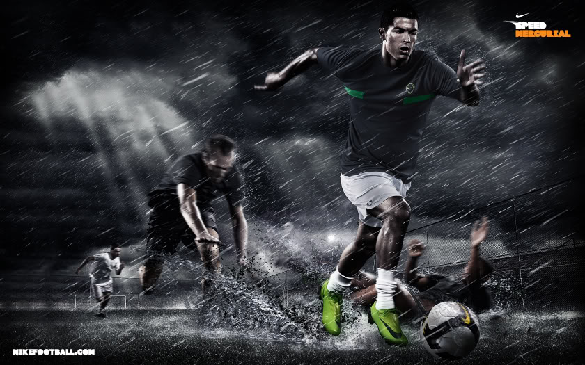 Nike Soccer Wallpaper Hd Wallpaper BarcelonaWallpaper Barcelona 840x525