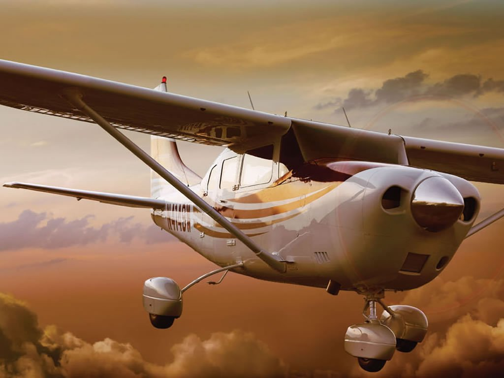 Best 41 Cessna Desktop Backgrounds on HipWallpaper Beautiful 1024x768