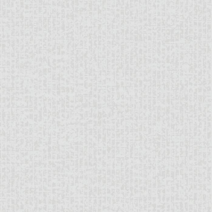 SILVER GLITTER EFFECT DIVA PLAIN TEXTURE ARTHOUSE WALLPAPER 871601 698x698