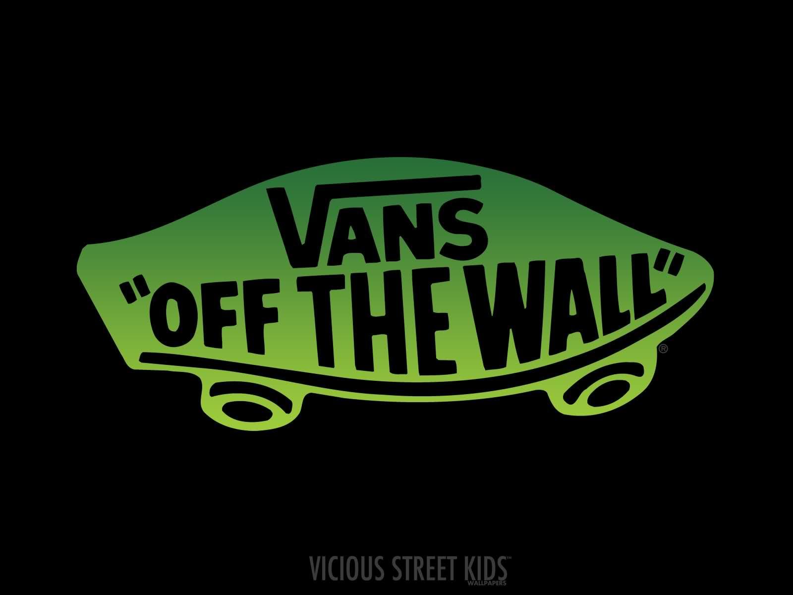 fabc8df80765 1600x1200px Vans Off The Wall Wallpaper - WallpaperSafari