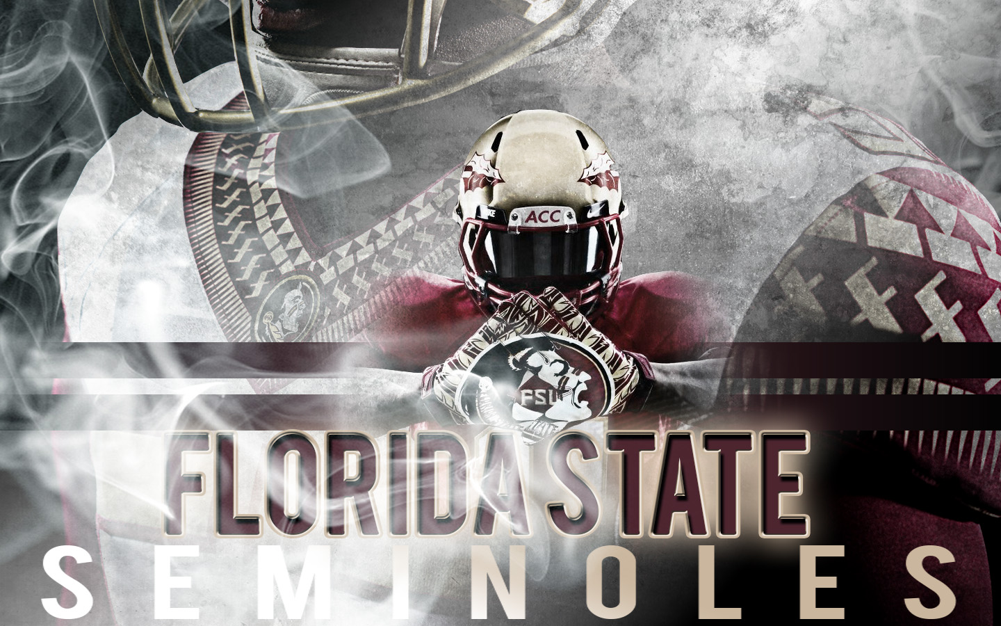 fsu iphone wallpaper