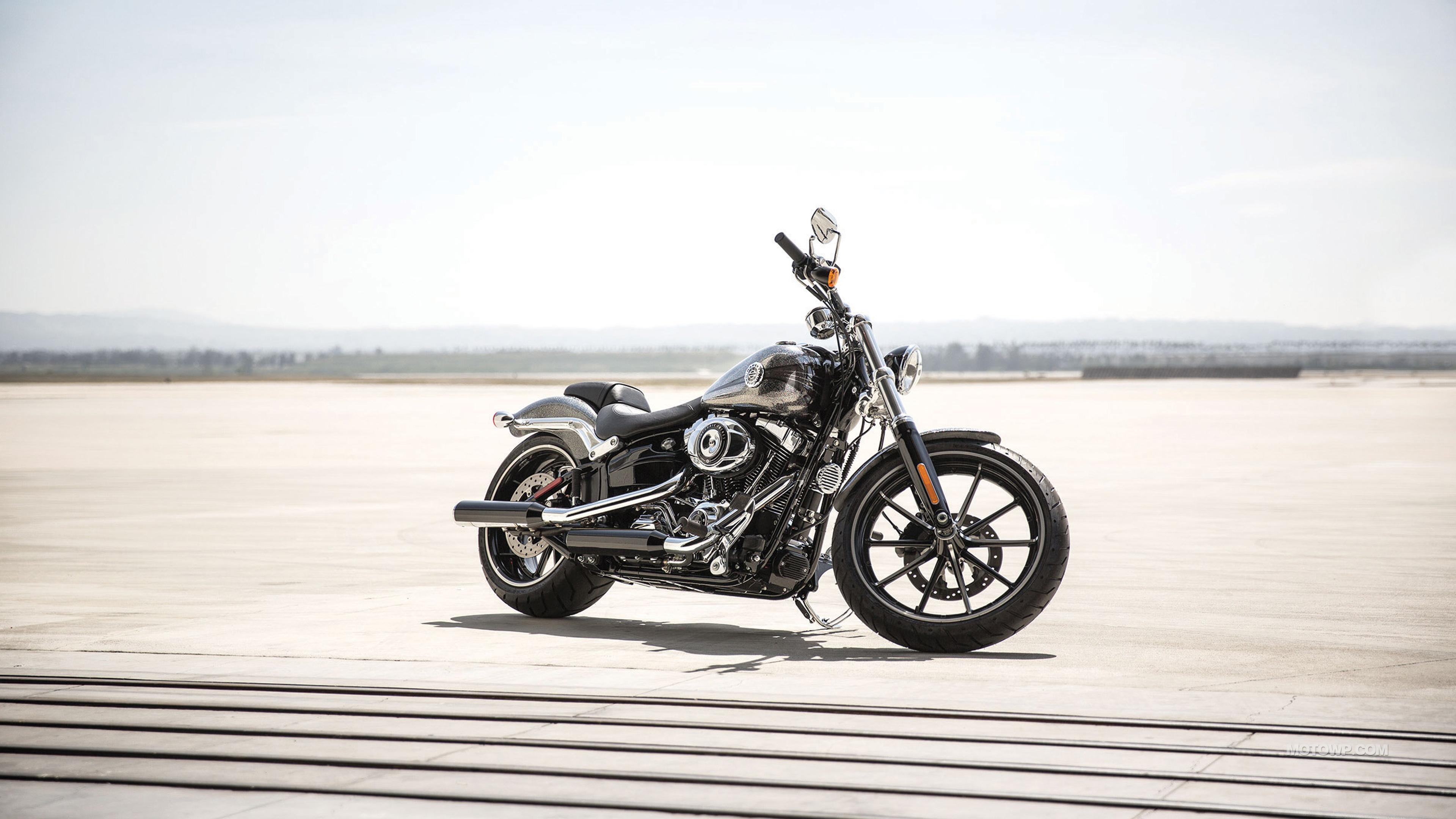 Harley Davidson Motorcycle Wallpaper - WallpaperSafari