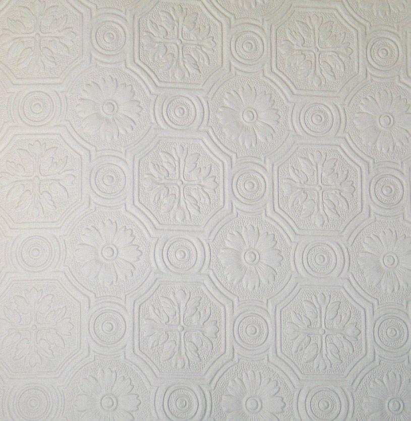 Anaglypta Wallpaper   VE151   Anaglypta and Lincrusta Wallpaper 815x836