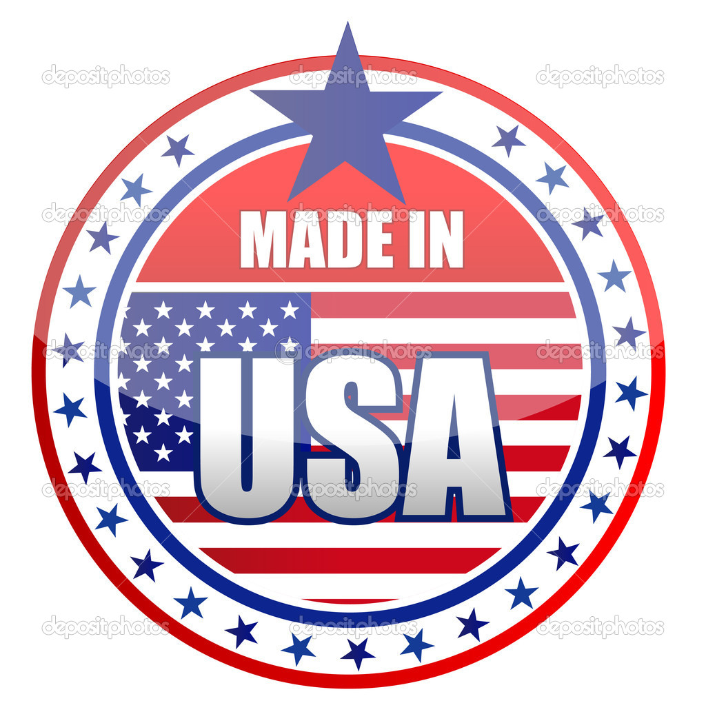 depositphotos 6414234 Circular illustration made in USA stamp isolated 1024x1020