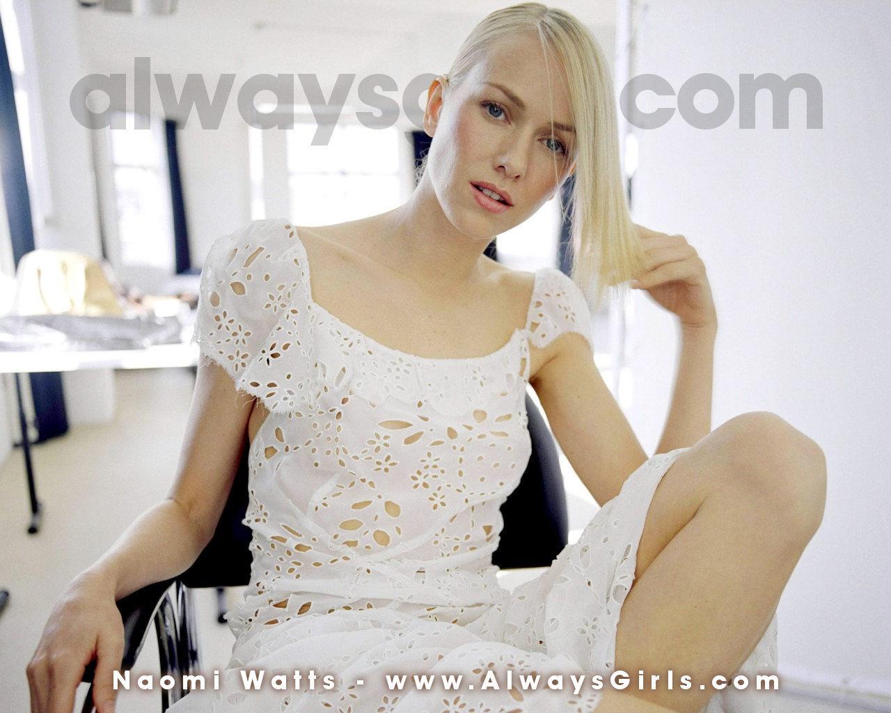 Naomi Watts   Naomi Watts Wallpaper 4809049 1280x1024