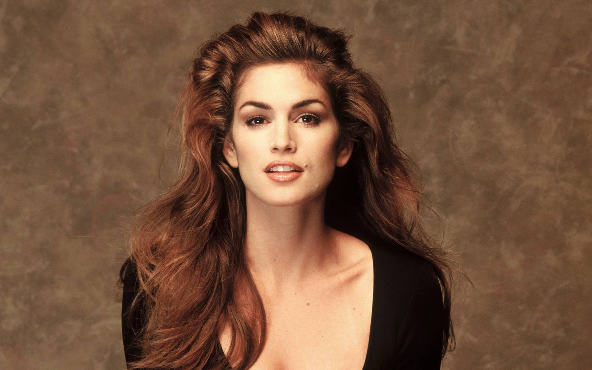 Cindy Crawford Wallpapers Images Photos Pictures Backgrounds 1920x1200