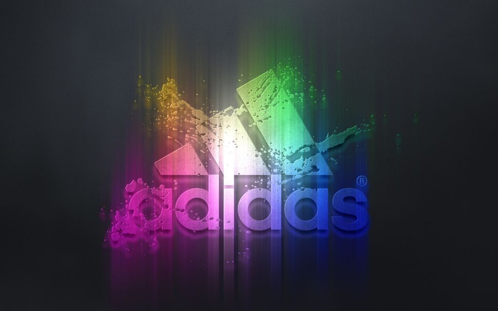 4K Wallpapers Backgrounds of Legendary Adidas Just for You 1024x640