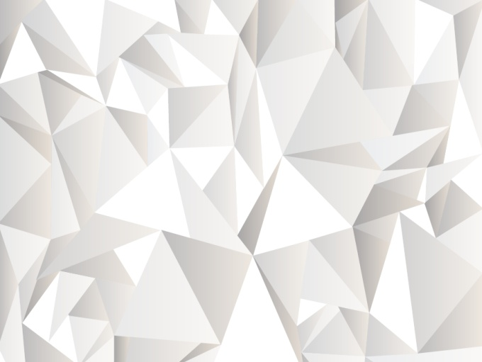 Abstract White Background abstractbackgrounds EPS   Download 680x511