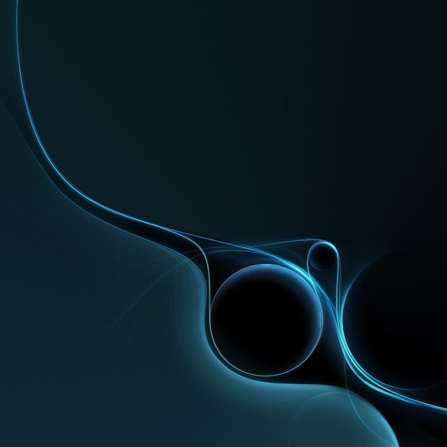 Beautiful iPad 2 and iPad Mini Wallpapers dezignHD 640x640