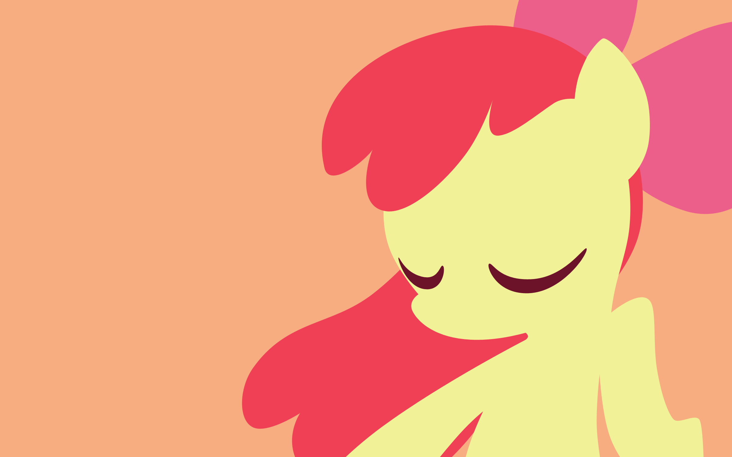 70746 apple bloom artist gingermint artist icekatze wallpaper 2400x1500