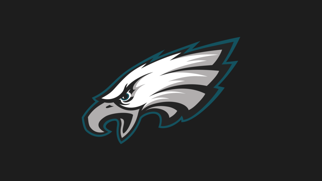 gallery for nfl eagle wallpaper