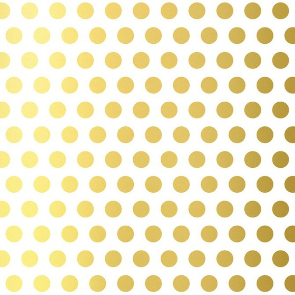 Gold Polka Dot Background Images Pictures   Becuo 600x600