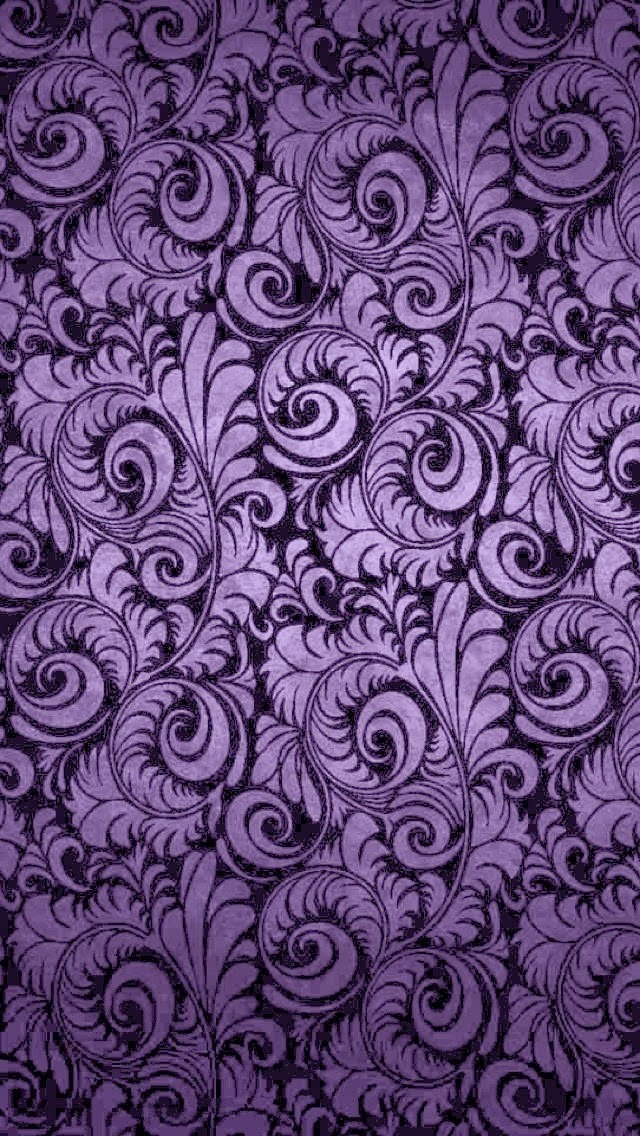 Pastel goth iphone wallpaper wallpapersafari - Gothic wallpaper for phone ...