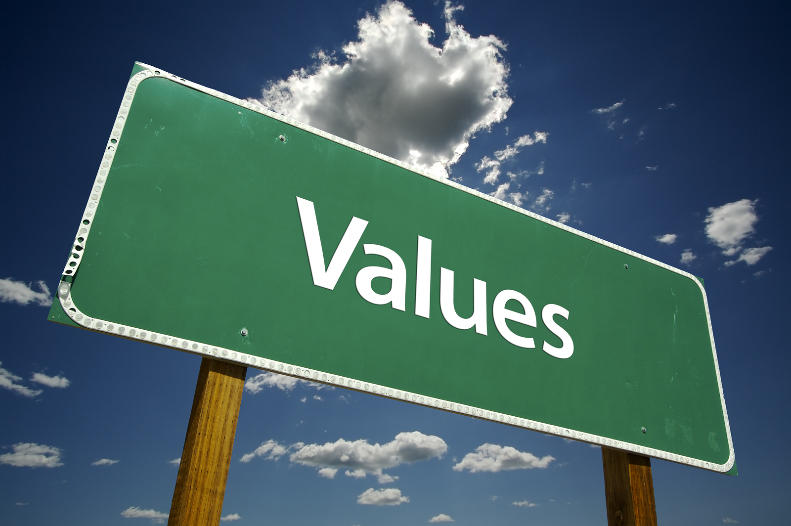 High Quality Values Wallpaper Full HD Pictures 1600x1064